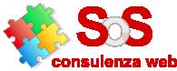 Brand Sos-Consulenza-Web
