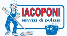 Realizzazione Sito web impresa pulizie Iacoponi