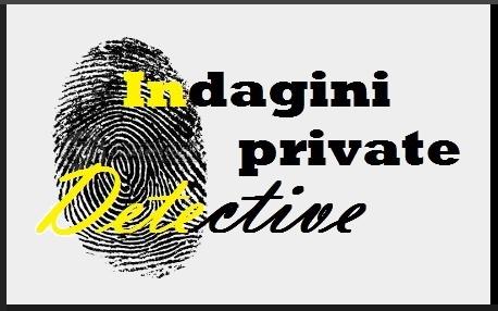 agenzia investigativa D & I Group Italia